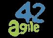 42 Agile