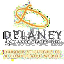 Delaney + Associates