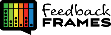 Feedback Frames